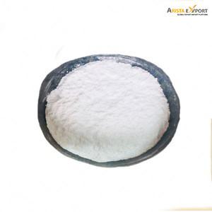 Sodium Alginate From Bangladesh